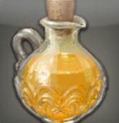 オレンジジュース画像