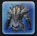 イディル竜騎士