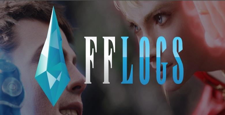 FFLOGSアイキャッチ