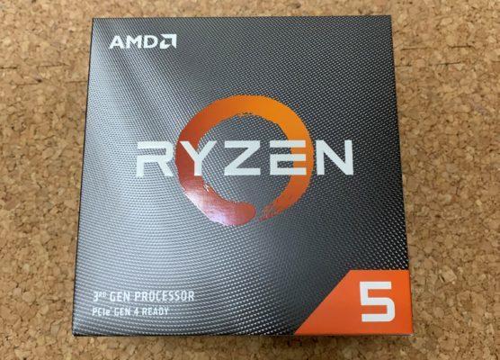 AMDRyzen53600