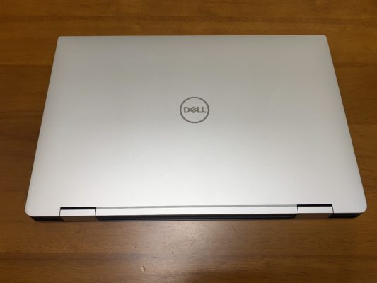 XPS152in1