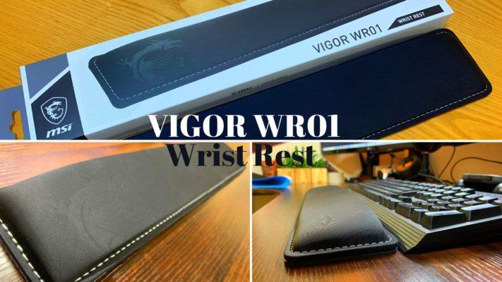 VIGORWR01リストレストアイキャッチ